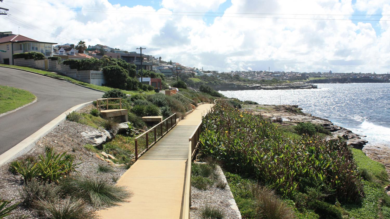 coastal-walk-and-planting-2.jpg