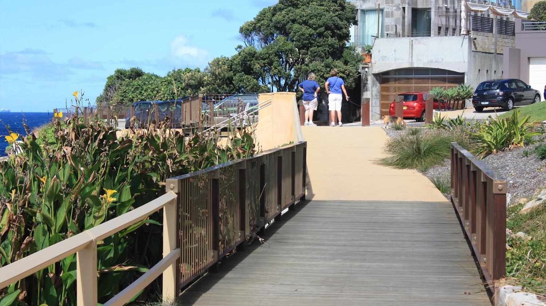 coastal-walk-and-planting-3.jpg