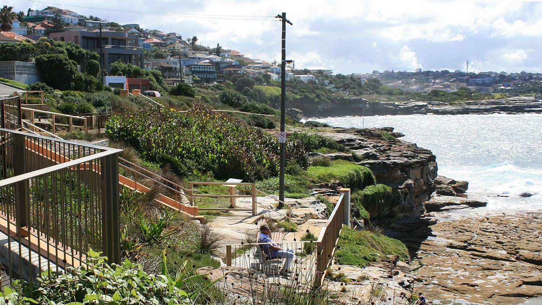 view-north-along-the-coastal-walk.jpg