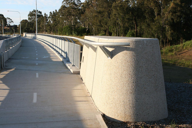 pedestrian and cycle shareway.jpg