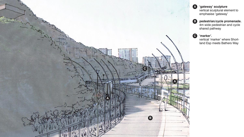 shortland-esp-concept-sketch.jpg