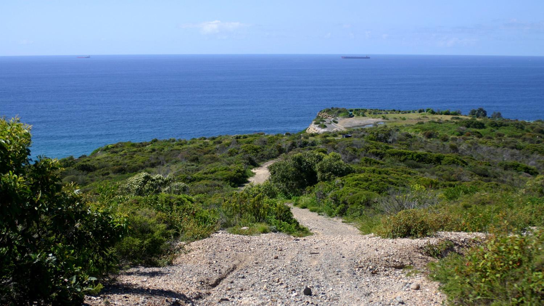 ocean view from site.JPG
