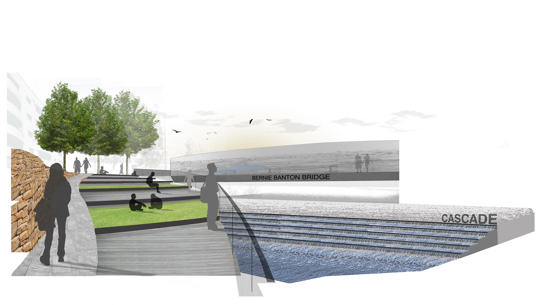 waterfront-montage-2.jpg