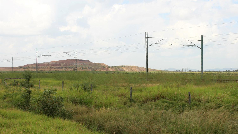view-of-the-overburden-landform-2.jpg