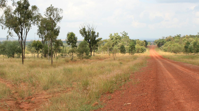 view-of-the-overburden-landform-3.jpg