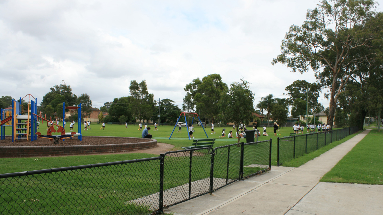 playground-at-Johnston-Reserve.jpg