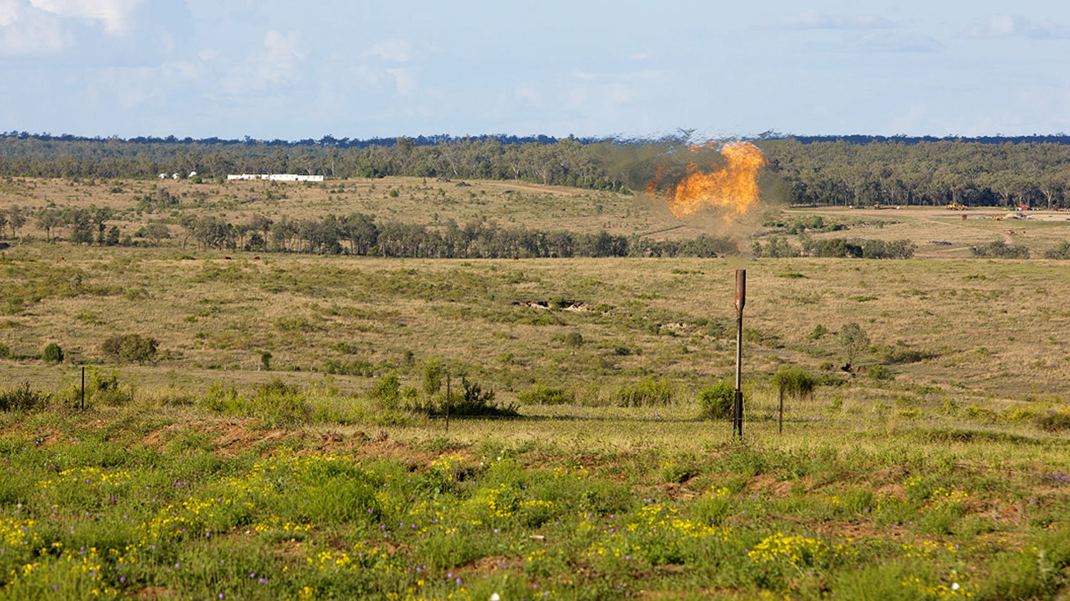 gas flare & construction camp.jpg