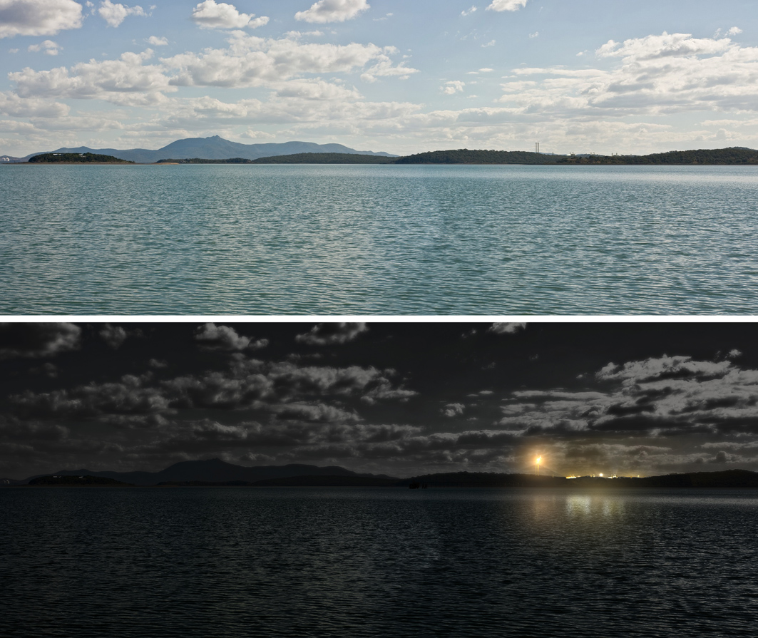 photo montage of LNG plant at day & night.jpg