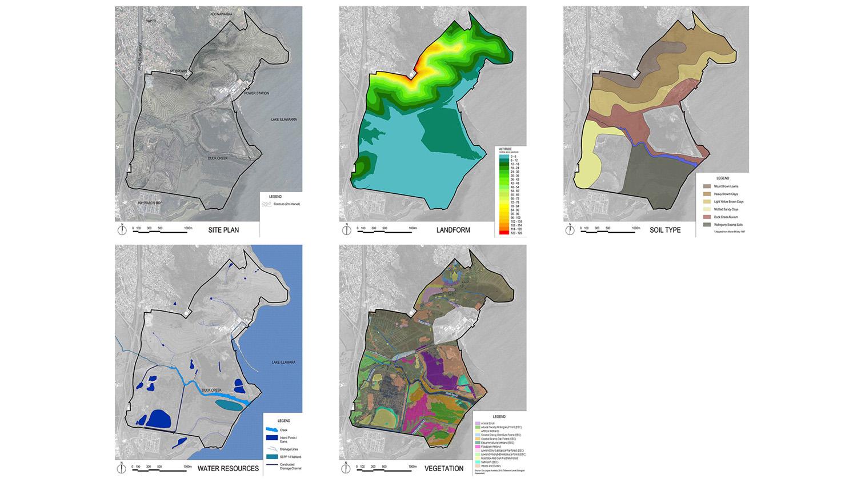 landscape-analysis.jpg