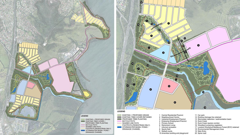 landscape-master-plan-and-central-precinct-concept.jpg