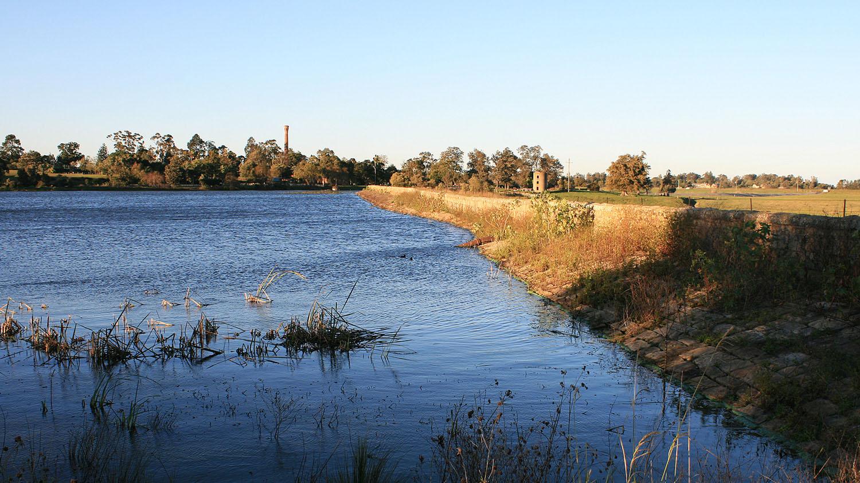 view north along wall of central lake.jpg