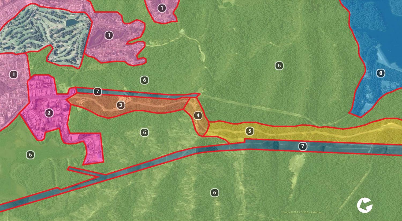 Fig 4 - Landscape Character Zones.jpg