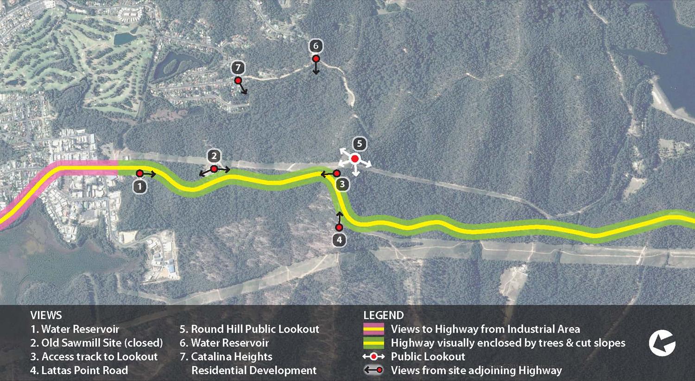 Fig 6 - Viewpoints.jpg