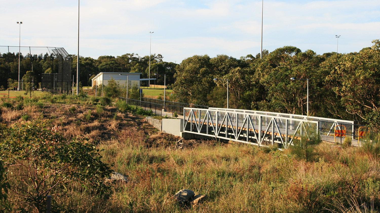 bridge across central drainage way.jpg