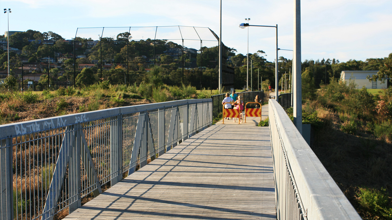 pedestrian & cycle bridge.jpg