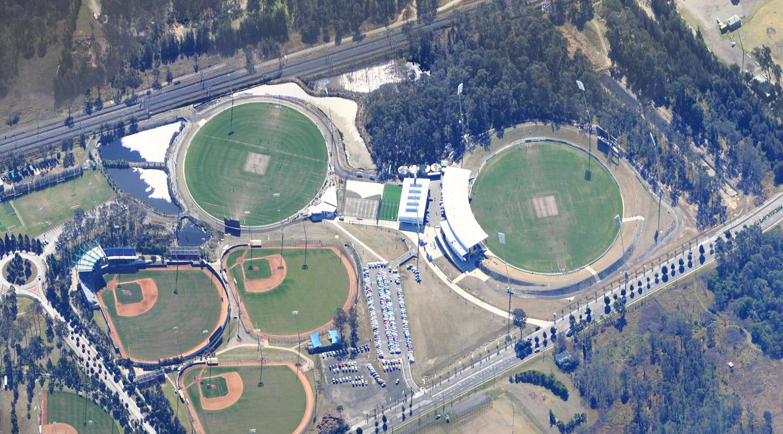 1-aerial oblique view.jpg