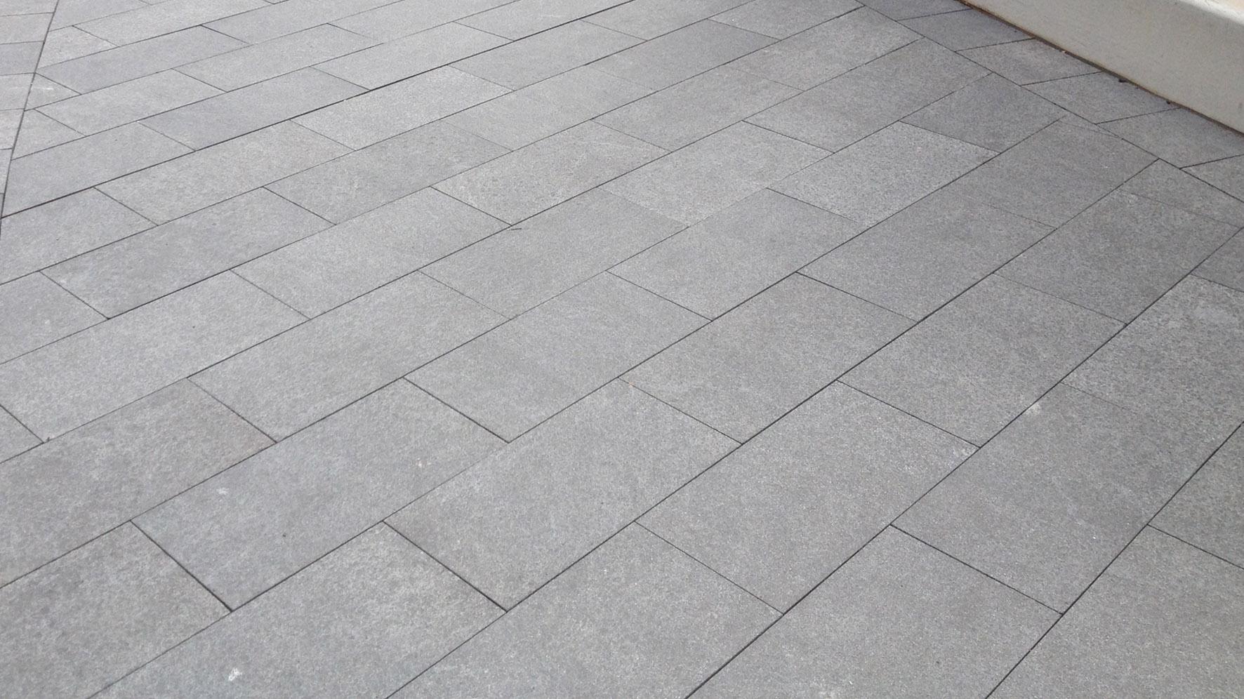 4_paving detail.jpg