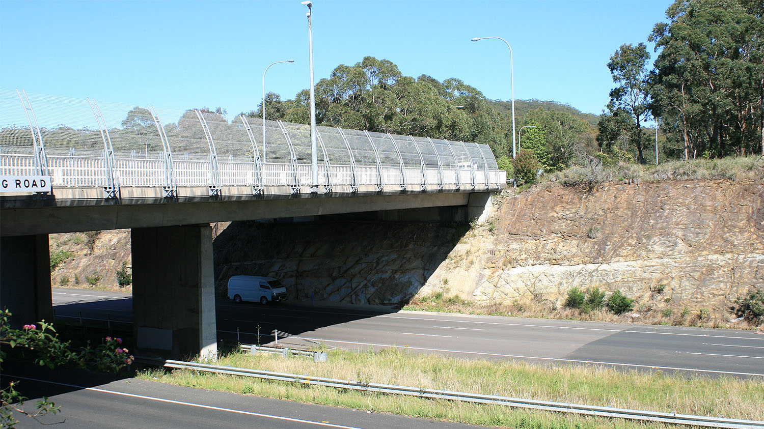 5-the-Wyong-Road-overpass.jpg