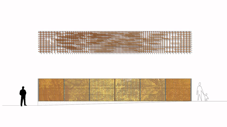3-timber screen.jpg