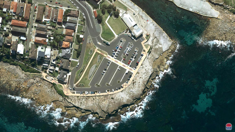 1-aerial.jpg