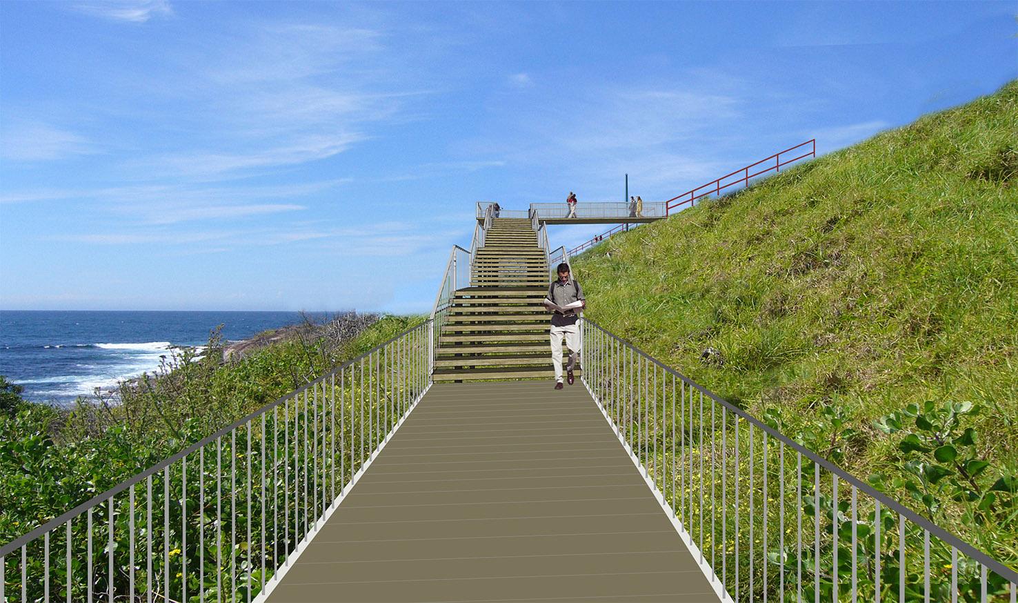 3-stairs adjoining the 2nd tee.jpg