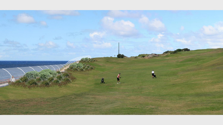6-the coastal walk adjoining the 2nd fairway.jpg