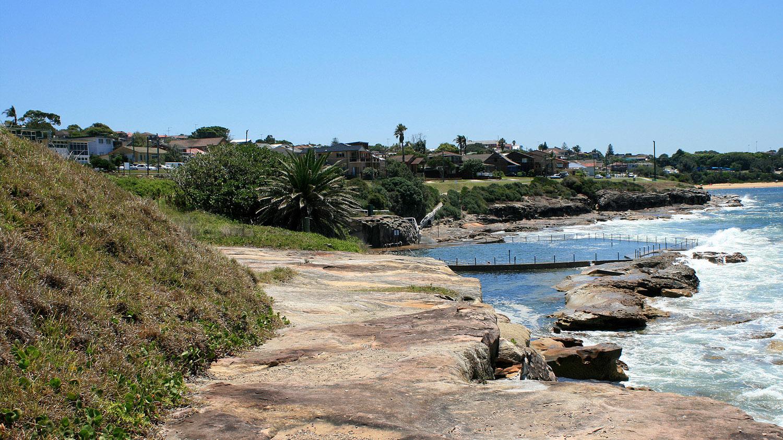 7-view-north-over-Malabar-rock-pool.jpg