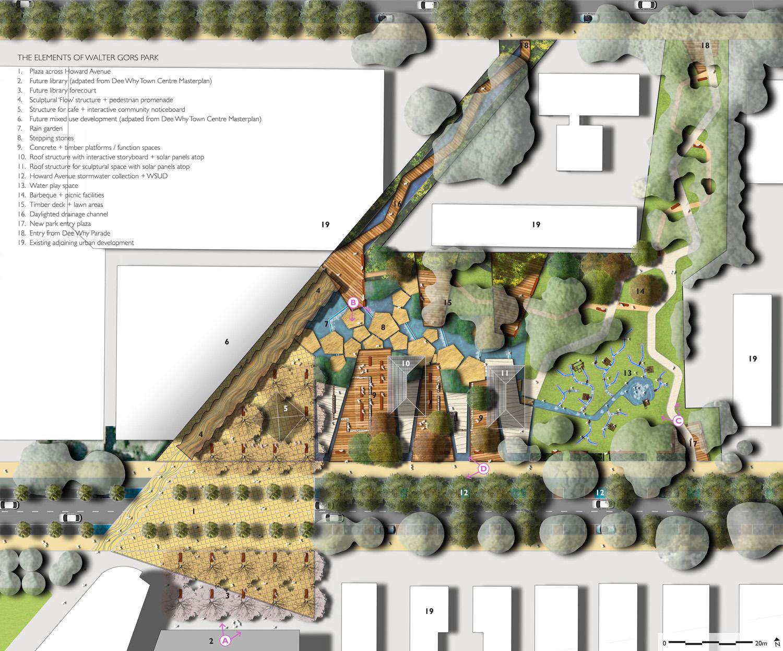 02-walter-gors-park-concept-plan.jpg