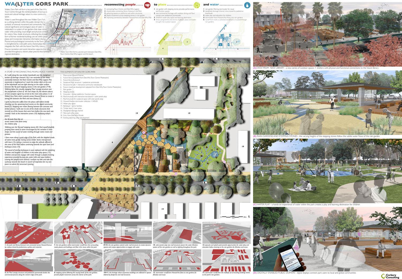 01-Wa(l)ter-Gors-Park-Digital-Display-Board.jpg