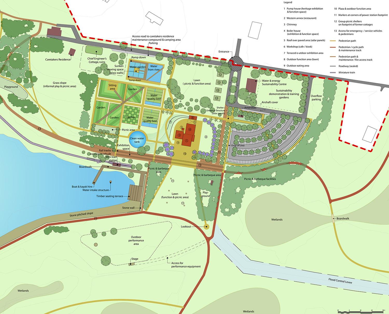 heritage zone master plan concept.jpg
