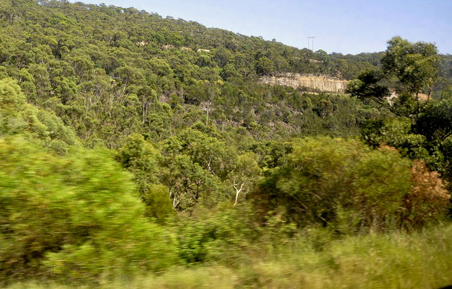 3- Slope 14667_3 from train - m_claude.jpg
