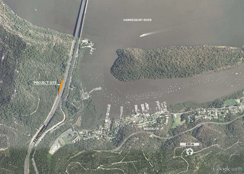 5 - Slope 14674_1 gEarth Aerial - location.jpg