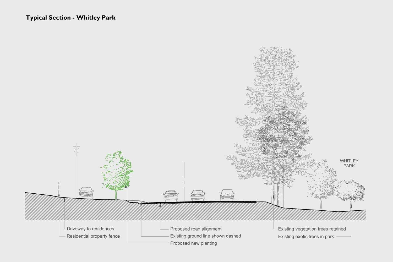 3b-whitley section.jpg