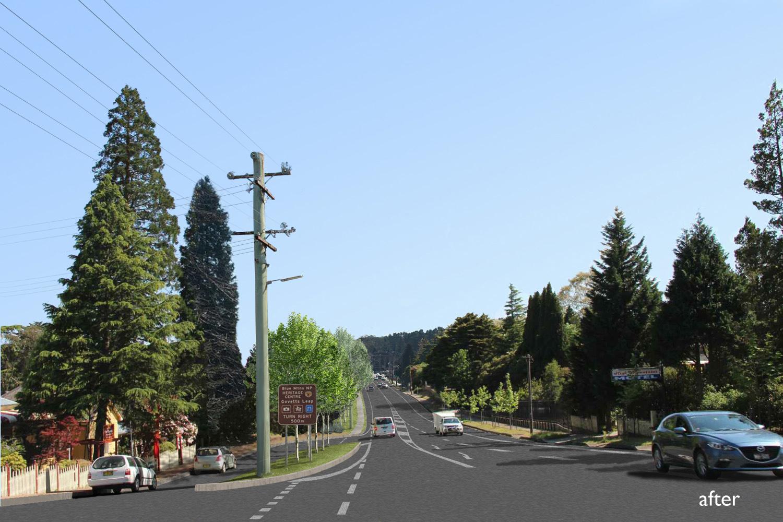 3d-Abbott_with tree planting.jpg