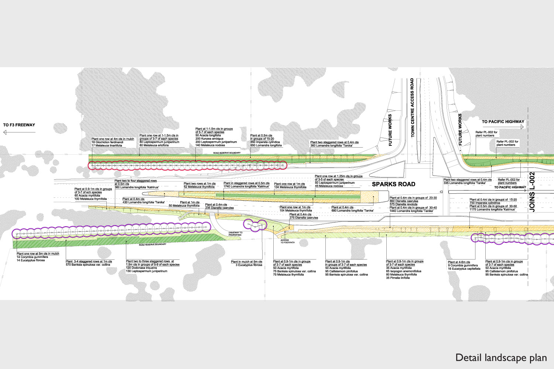 3_detail landscape plan.jpg