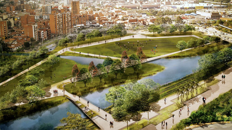 7-amphitheatre.jpg