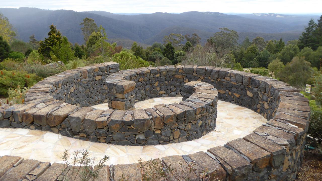 basalt wall  (1).jpg