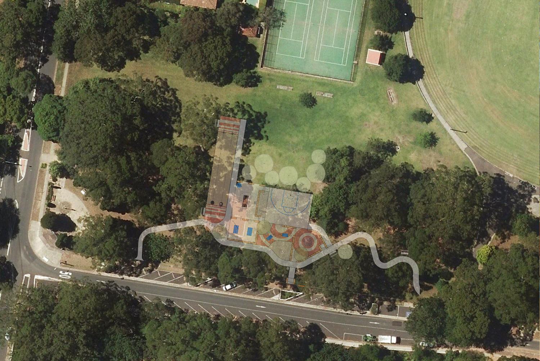 01-Turramurra Memorial Park-Corkery Consulting.jpg