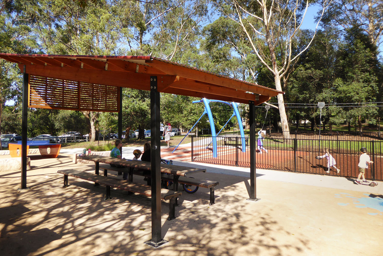 03-Turramurra Memorial Park-Corkery Consulting.jpg