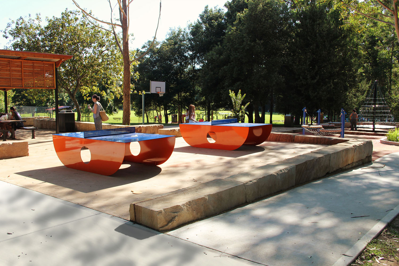 04-Turramurra Memorial Park-Corkery Consulting.jpg