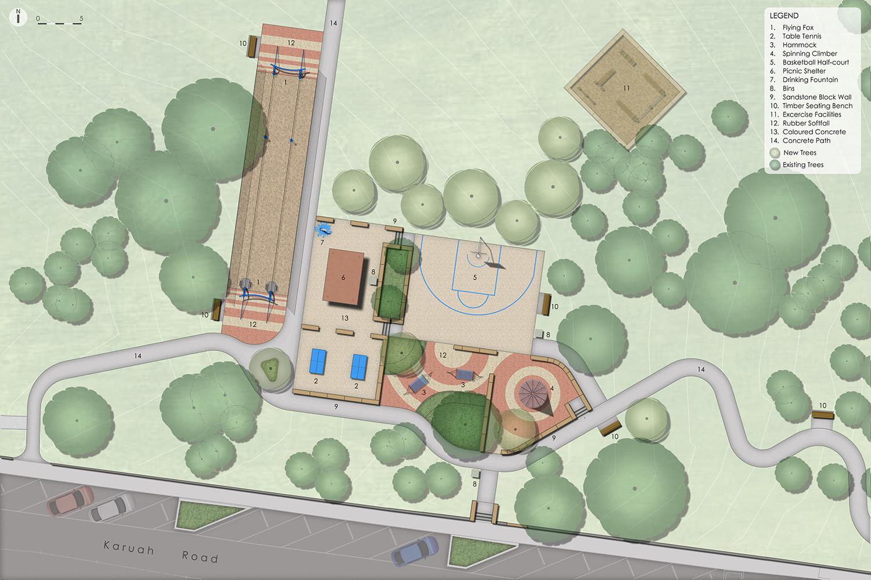 05-Turramurra Memorial Park-Corkery Consulting.jpg