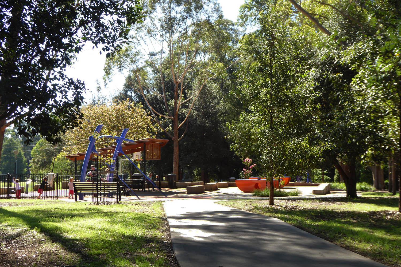 06-Turramurra Memorial Park-Corkery Consulting.jpg