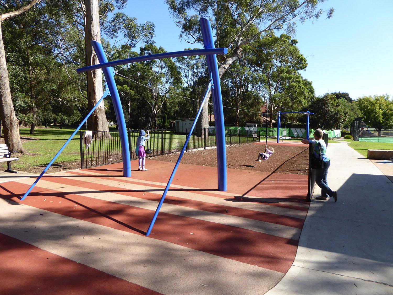 07-Turramurra Memorial Park-Corkery Consulting.JPG
