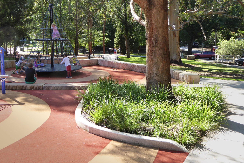 08-Turramurra Memorial Park-Corkery Consulting.jpg