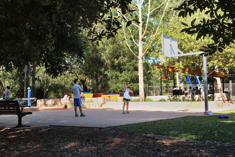 12-Turramurra Memorial Park-Corkery Consulting.jpg