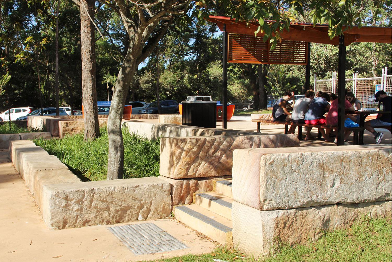 13-Turramurra Memorial Park-Corkery Consulting.jpg