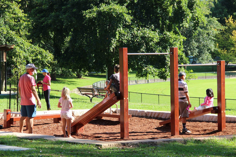 14-Turramurra Memorial Park-Corkery Consulting.jpg