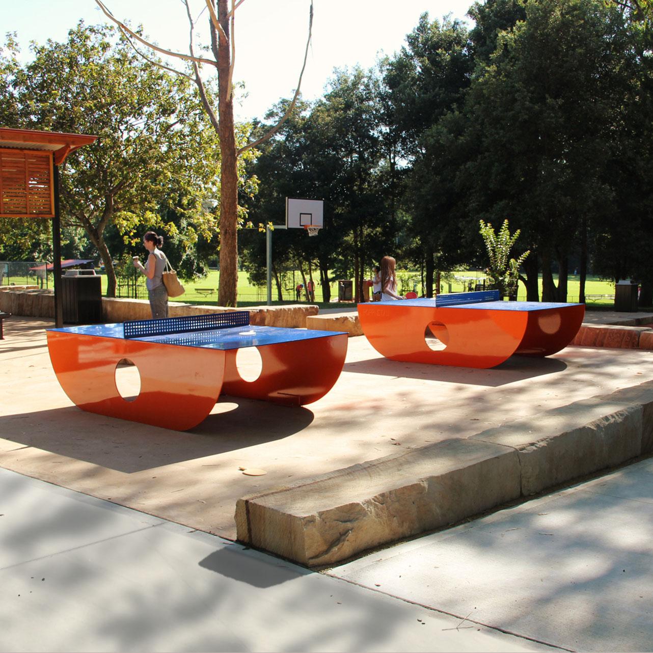 Turramurra Memorial Park