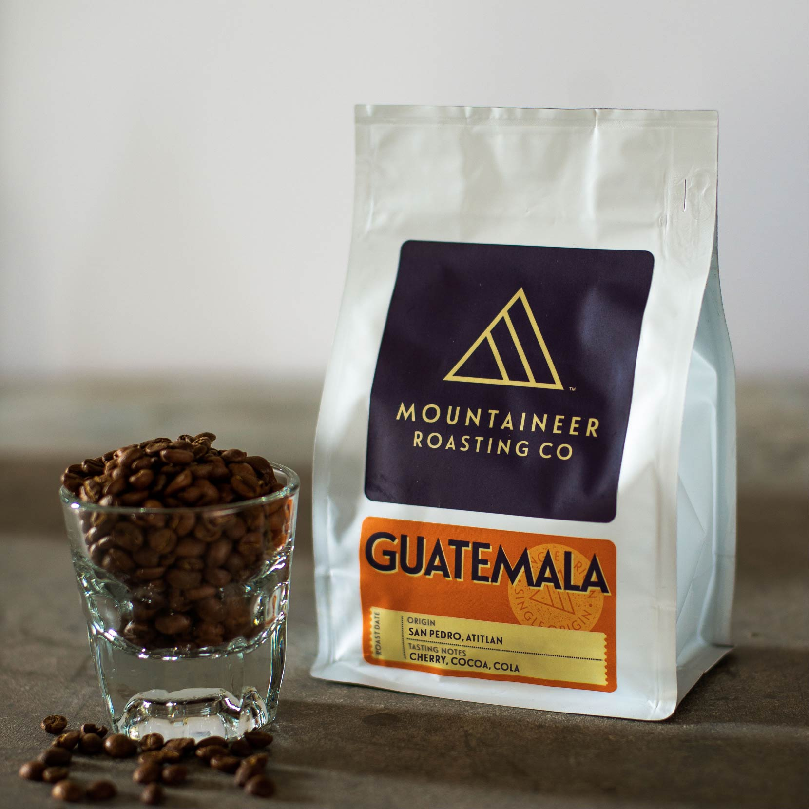 NEW Guatemala.jpg