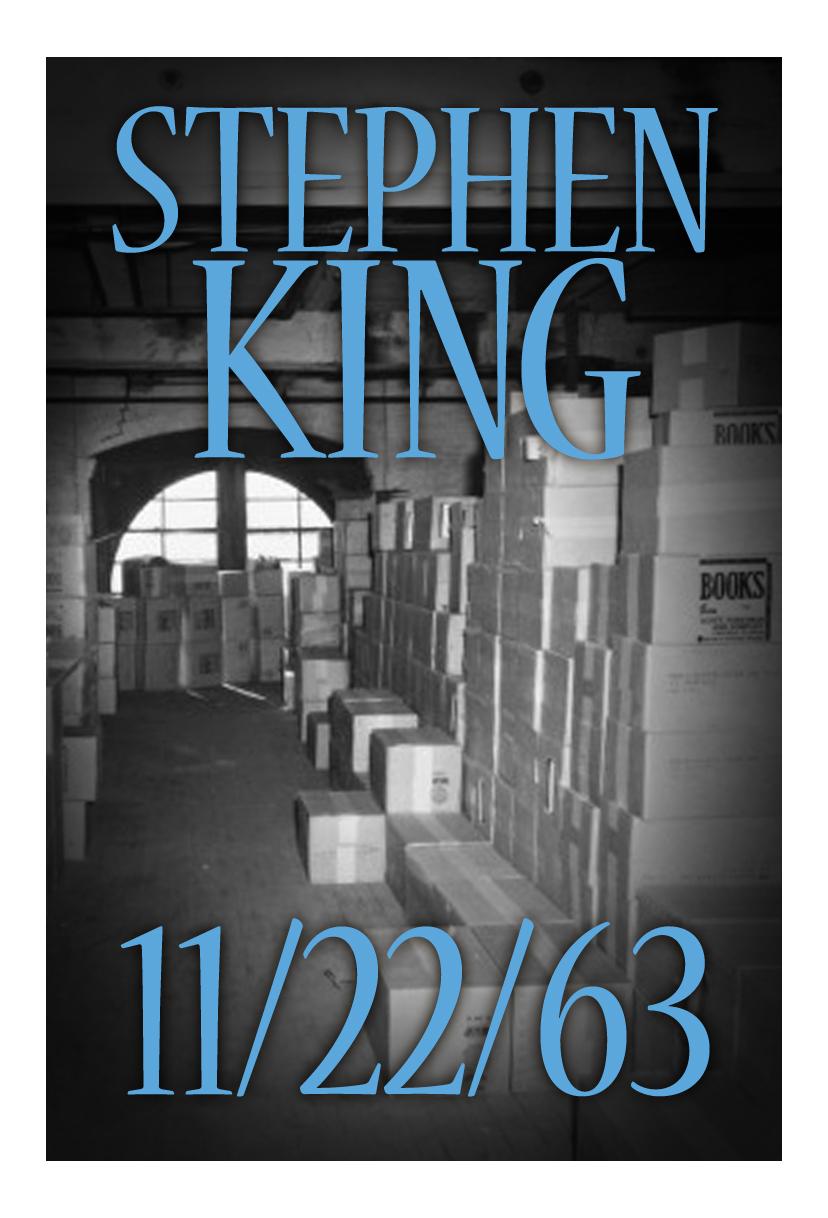 King cover 11 22 63.jpg